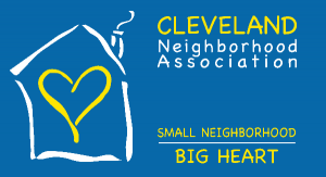 Cleveland Neighborhood Association