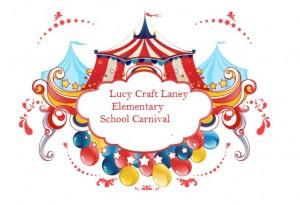 laney carnival