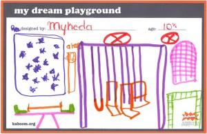 DreamPlayground1
