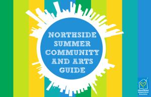 Northside Summer Guide