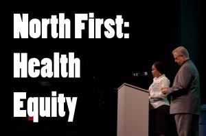 northfirsthealthequity