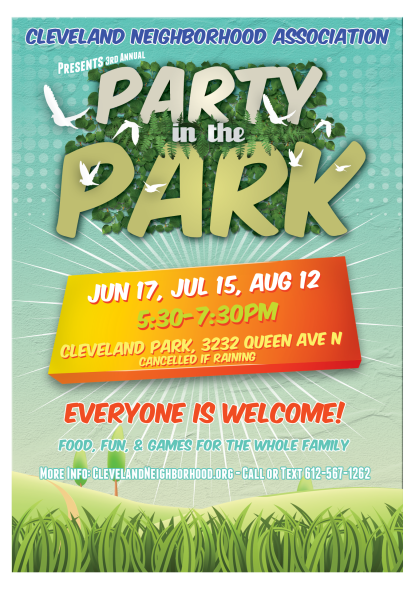 2015-Party-Flyer