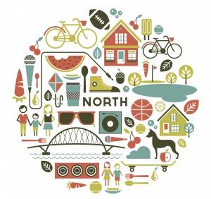 Circle_logo_north (1)