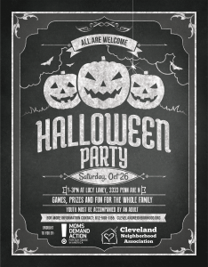 Halloween-Party-FINAL